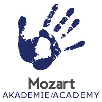 Mozart Academy